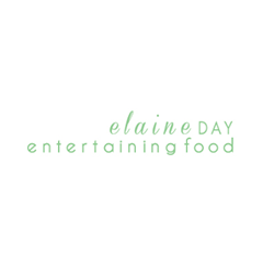 elaine day logo